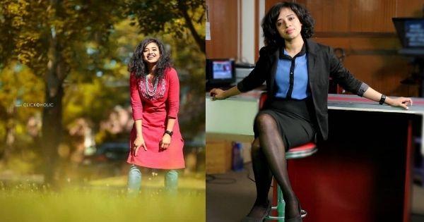 Devi Nagavalli-Bigg Boss Telugu