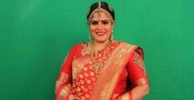 Karate Kalyani (Bigg Boss Telugu 4) Wiki, Age, Family, Images