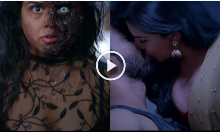 Irandam Kuththu - Official Teaser 3