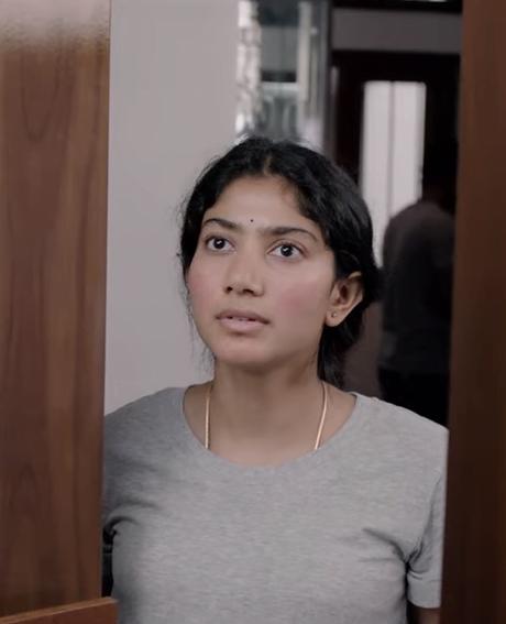 Paava Kadhaigal - Official Trailer | GVM Sudha Kongara Vetri Maaran Vignesh Shivan 7