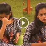 நா வரல டா என்ன விட்டுடுங்க - கதறும் அனிதா 26