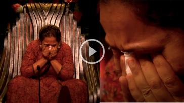 கதறி அழும் அர்ச்சனா - அந்த கன்பெக்ஷன் ரூமே கண்ணீரில் மூழ்கி போயிருக்கும் போலயே 😭 15