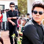 Legend சரவணன் நடிக்கும் Action காட்சி - வைரல் வீடியோ 29