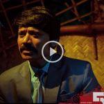 நெஞ்சம் மறப்பதில்லை Sneak Peek Video | SJ சூர்யா | செல்வராகவன் 26