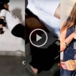 Skating செய்து கையை உடைத்துக்கொண்டு நடிகை ஜெனிலியா - வைரலாகும் வீடியோ 29