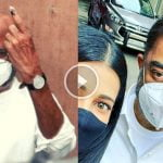 கமல்ஹாசன் மற்றும் ரஜினிகாந்த வாக்களித்தனர் | சட்டமன்ற தேர்தல் 2021 25