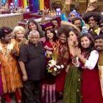 குக்கு வித் கோமாளி பிரபலங்கள் வாக்குப்பதிவு செய்தனர்   2021 சட்டமன்ற தேர்தல் 26
